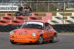 Le-Mans-2014-04-12-209.jpg