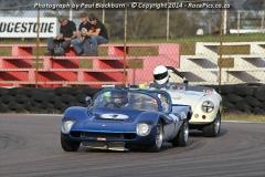Le-Mans-2014-04-12-210.jpg
