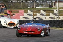 Le-Mans-2014-04-12-211.jpg
