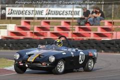 Le-Mans-2014-04-12-213.jpg