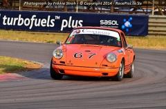 Le-Mans-2014-04-12-215.jpg