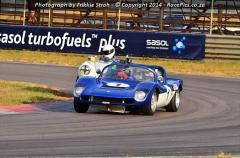 Le-Mans-2014-04-12-216.jpg