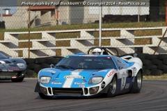 Le-Mans-2014-04-12-217.jpg