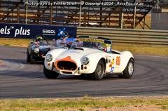Le-Mans-2014-04-12-218.jpg