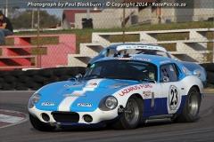 Le-Mans-2014-04-12-220.jpg