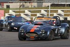 Le-Mans-2014-04-12-222.jpg