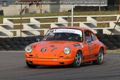Le-Mans-2014-04-12-224.jpg