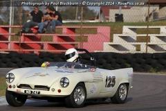Le-Mans-2014-04-12-226.jpg