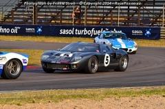 Le-Mans-2014-04-12-227.jpg