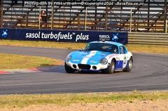 Le-Mans-2014-04-12-228.jpg