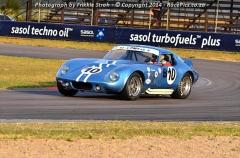 Le-Mans-2014-04-12-229.jpg