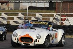 Le-Mans-2014-04-12-230.jpg