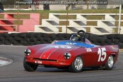 Le-Mans-2014-04-12-231.jpg