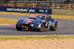 Le-Mans-2014-04-12-232.jpg