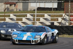 Le-Mans-2014-04-12-235.jpg