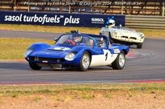 Le-Mans-2014-04-12-236.jpg