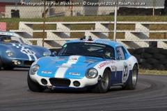 Le-Mans-2014-04-12-237.jpg