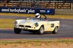 Le-Mans-2014-04-12-239.jpg
