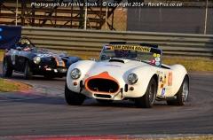 Le-Mans-2014-04-12-240.jpg