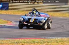 Le-Mans-2014-04-12-241.jpg