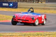 Le-Mans-2014-04-12-242.jpg