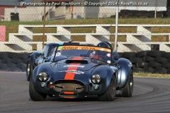 Le-Mans-2014-04-12-243.jpg
