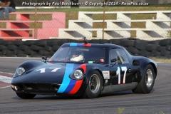 Le-Mans-2014-04-12-244.jpg
