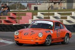 Le-Mans-2014-04-12-246.jpg
