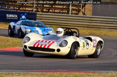 Le-Mans-2014-04-12-247.jpg