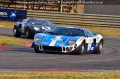 Le-Mans-2014-04-12-248.jpg
