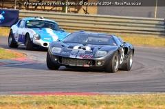 Le-Mans-2014-04-12-249.jpg