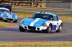 Le-Mans-2014-04-12-250.jpg