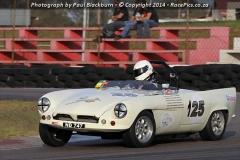 Le-Mans-2014-04-12-253.jpg