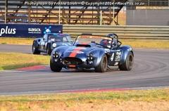 Le-Mans-2014-04-12-256.jpg