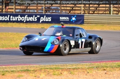 Le-Mans-2014-04-12-257.jpg