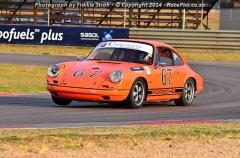 Le-Mans-2014-04-12-258.jpg
