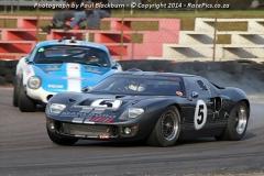 Le-Mans-2014-04-12-259.jpg
