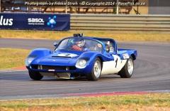 Le-Mans-2014-04-12-261.jpg