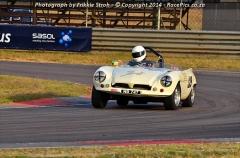 Le-Mans-2014-04-12-262.jpg