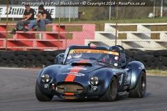 Le-Mans-2014-04-12-263.jpg