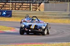 Le-Mans-2014-04-12-265.jpg