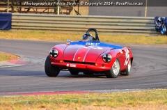 Le-Mans-2014-04-12-266.jpg