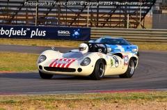 Le-Mans-2014-04-12-268.jpg
