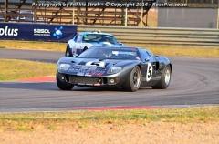 Le-Mans-2014-04-12-270.jpg