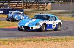 Le-Mans-2014-04-12-271.jpg