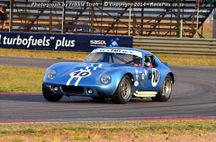 Le-Mans-2014-04-12-272.jpg