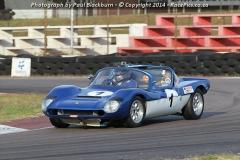 Le-Mans-2014-04-12-273.jpg
