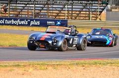 Le-Mans-2014-04-12-275.jpg