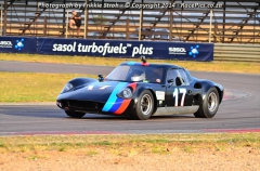 Le-Mans-2014-04-12-276.jpg