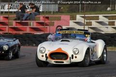 Le-Mans-2014-04-12-277.jpg